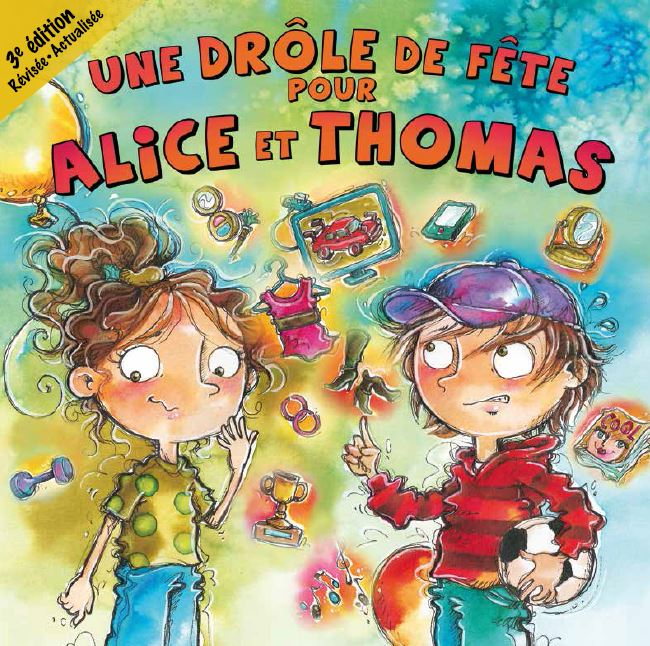 alice et thomas