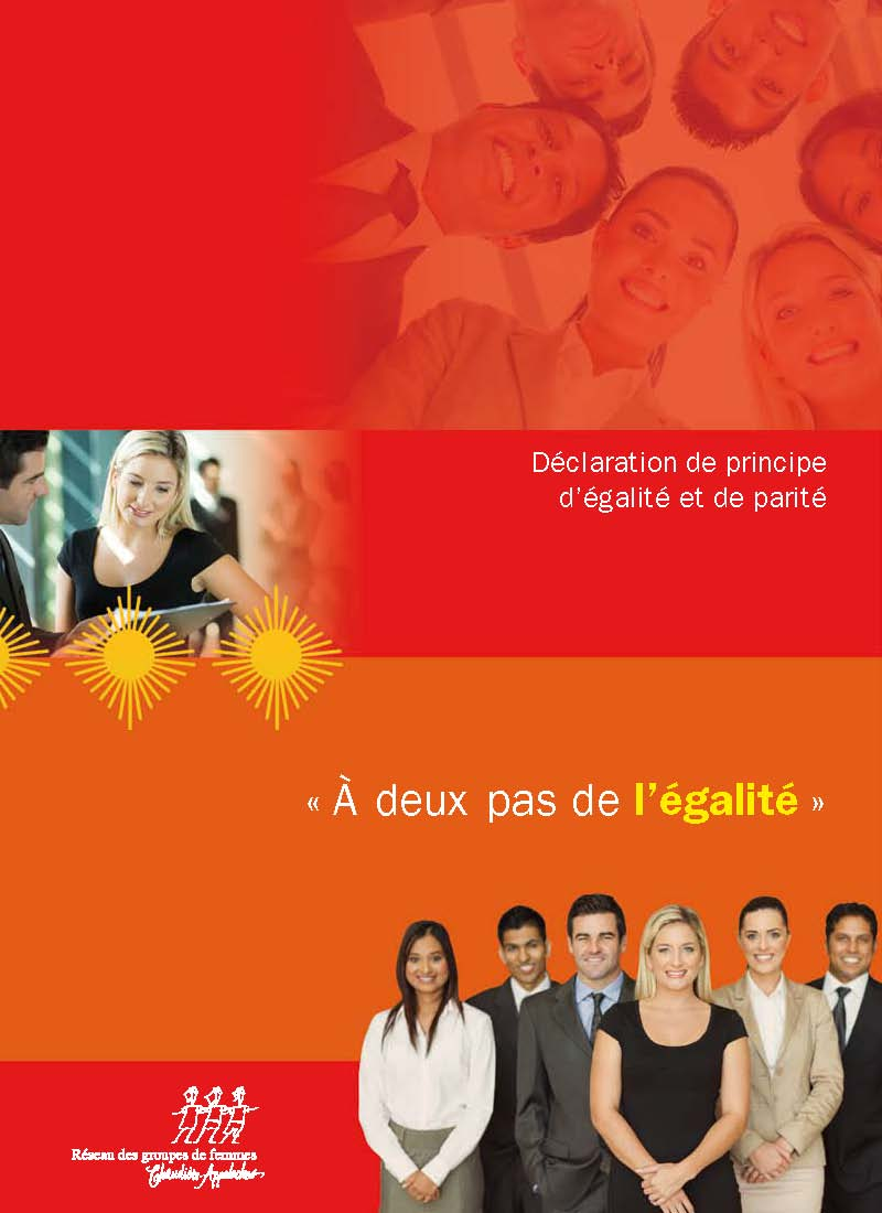 DeclarationPrincipe2014-guide