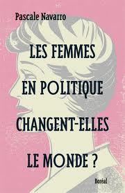 Femmespolitiquechangelemonde